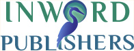 Inword Publishers